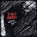 Wicker Plane - EP/State Radio