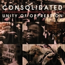 Unity Of Oppression [Single]/Consolidated