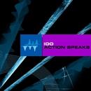 Action Speaks/Ido