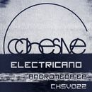 Andromeda EP/Electricano