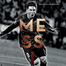 Messi (uforkortet)/Christian Mohr Boisen