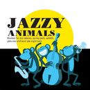 Jazzy Animals/Tom Lang / Alexander Zerning