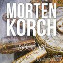Lykkens hjul (uforkortet)/Morten Korch