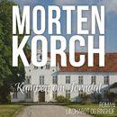 Kampen om Torndal (uforkortet)/Morten Korch