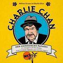 Fall 2: Der chinesische Papagei/Charlie Chan