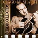 Cinema Collection/Django Reinhardt