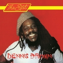 The Exit/Dennis Brown