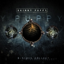 B-Sides Collection/Skinny Puppy