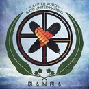 Nanna/Xavier Rudd & The United Nations