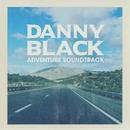Cascade/Danny Black