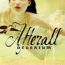 After All (feat. Jaël) [Remixes]/Delerium