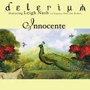 Innocente (feat. Leigh Nash) [Remixes]/Delerium