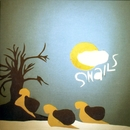 Snails - EP (Bonus Track Version)/The Format
