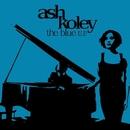 The Blue EP/Ash Koley