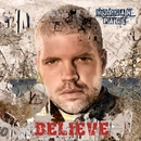 Believe (Bonus Track Version)/Morgan Page