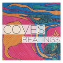 Beatings - Single/Coves