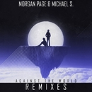Against the World Remixes/Morgan Page & Michael S.