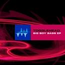 Big Boy Bass EP/Togglehead