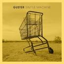 Simple Machine (Alternate Version)/Guster