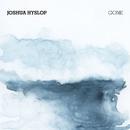 Gone/Joshua Hyslop