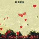 P.S. Love Never Dies/Chris Batson