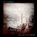 Pittsburgh/William Fitzsimmons