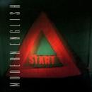 Stop Start/Modern English