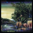 Tango In The Night (Remastered)/Fleetwood Mac