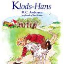 Klods-Hans (uforkortet)/H. C. Andersen, Jørn Jensen
