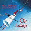 Ole Lukøje (uforkortet)/H. C. Andersen, Jørn Jensen
