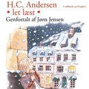 Let læst (uforkortet)/H. C. Andersen, Jørn Jensen