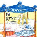 Prinsessen på ærten (uforkortet)/H. C. Andersen, Jørn Jensen