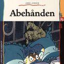 Abehånden (uforkortet)/Jørn Jensen