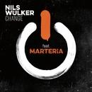 Change (feat. Marteria)/Nils Wülker