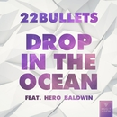Drop In The Ocean (feat. Hero Baldwin)/22 Bullets