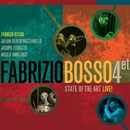 State of The Art (Live)/Fabrizio Bosso Quartet