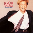 Another Night (Remix)/Jason Donovan