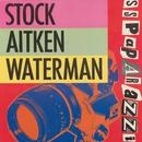 SS Paparazzi/Stock Aitken Waterman
