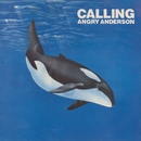 Calling/Angry Anderson