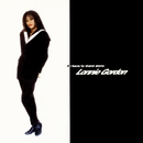If I Have to Stand Alone (The Unreleased Mixes)/Lonnie Gordon