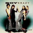 Good Times With Bad Boys  (Remix)/Boy Krazy