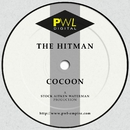 Cocoon/The Hitman