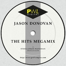 The Hits Megamix/Jason Donovan