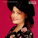 Listen to Your Heart/Sonia