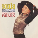 Counting Every Minute/Sonia