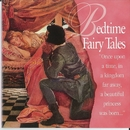 Bedtime Fairy Tales/The Golden Orchestra