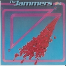 The Jammers/The Jammers