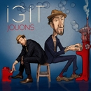 Jouons/Igit