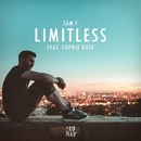 Limitless (feat. Sophie Rose)/Sam F