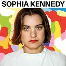 Dizzy Izzy/Sophia Kennedy